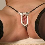 clt08 2 ecrin de jouissance clitoris.jpg