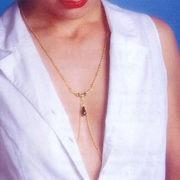 cos001 0 parure d eve perle hematite.jpg