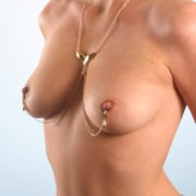 cos38 1 collier seins beaute marine col or.jpg