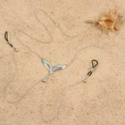 cos39 4 collier seins beaute marine col argent.jpg
