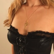 cos60 1 collier seins chat perle col or.jpg