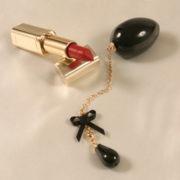 oe1 9 bijou oeuf penetrant or perle.jpg