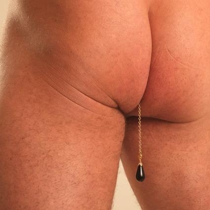 Piercing intime : Sexe, ttons, clitoris, quel piercing