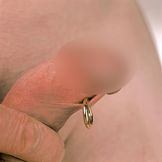 anillo-sexual-pene-joya-intima