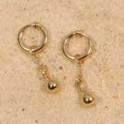 pa41 4 anneaux deau col or la paire.jpg