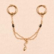 pa45 2 anneaux intimes serpents cristal.jpg
