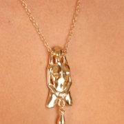 pen16 2 pendentif femme osee col or.jpg