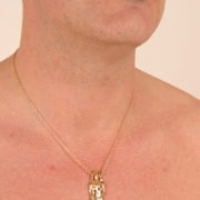 pen16 4 pendentif femme osee col or.jpg