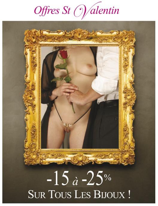 promotions saint valentin sylvie monthule