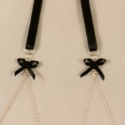 bijou-poitrine-lingerie-chaines-satin-reglable
