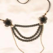st111 1 string scandale or perles hematites.jpg