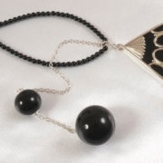 sexual-thong-fan-insertable-balls-black