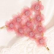 st38 2 cache sexe fleurs roses.jpg