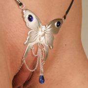 st72 0 string papillon virtuose argent.jpg