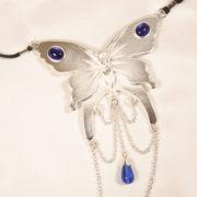 st72 5 string papillon virtuose argent.jpg