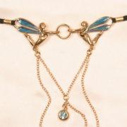 joya-intima-tanga-libelulas-azul-cristal