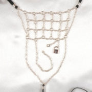 sth912 3 string museliere argent.jpg