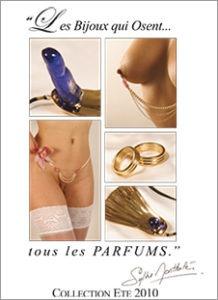 Collections Tous les Parfums