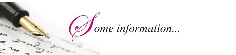 sylvie monthule information