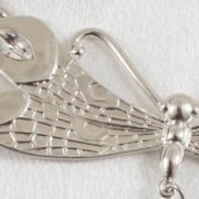 open-string-dragonfly-intimate-pearls