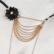 bijou-pubis-ouvert-chaines-fleur
