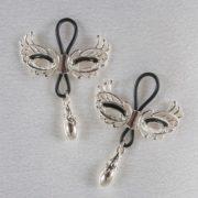 nipple-gem-exciting-luxury-body-jewelry-creation