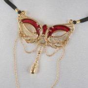bijou-intime-string-luxe-masque