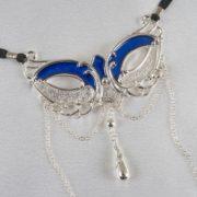 jewel-sex-mask-woman-silver