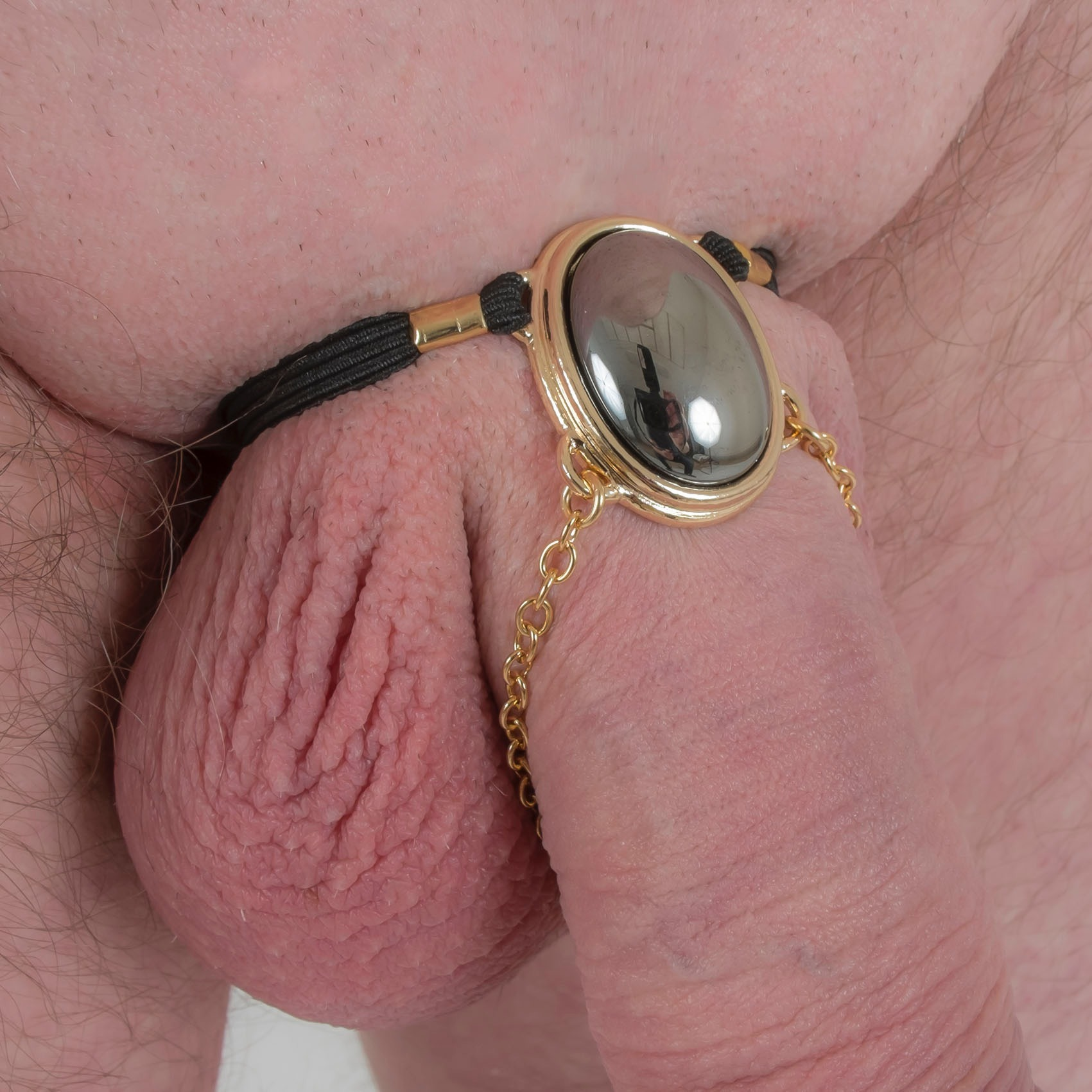 Metal Penis Rings Cage Stainless Steel Bdsm Cock Delaying Ejaculation Cockring Erotic Bondage For Men Body Jewelry