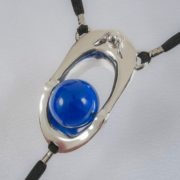 jewel-stimulation-clit-blue-ball