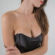 sexy-collar-breast-nipples-chains-adjustable