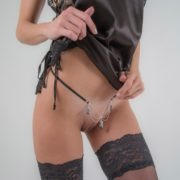 string-perle-intime-sexe-femme