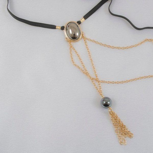 Schmuckstring-penisschmuck-ketten-gold-hamatit