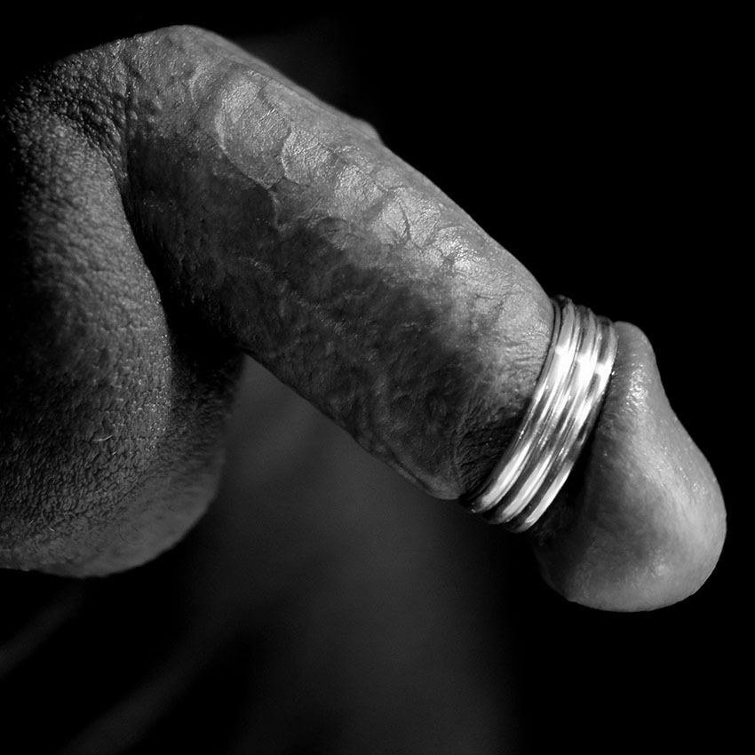 Bdsm fetish erotic knife play bdsm