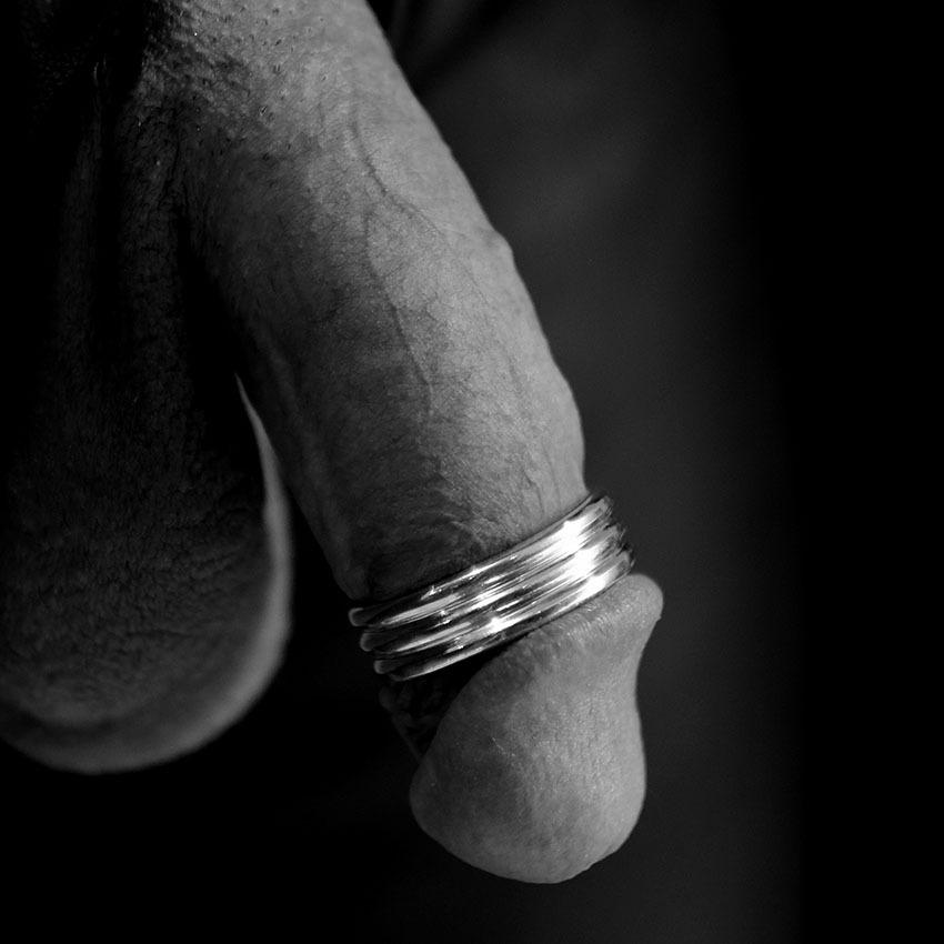 String bijou deshabillage sylvie monthulé-879