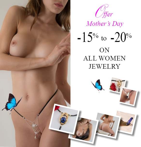 offer-sexy-jewelry-for-mother-day