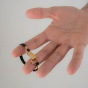 parure-intime-penis-bracelet-sexe-homme-or
