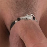 finery-penis-bracelet-sex-man-silver