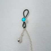 chain-chest-breasts-necklace-silver-stone-blue