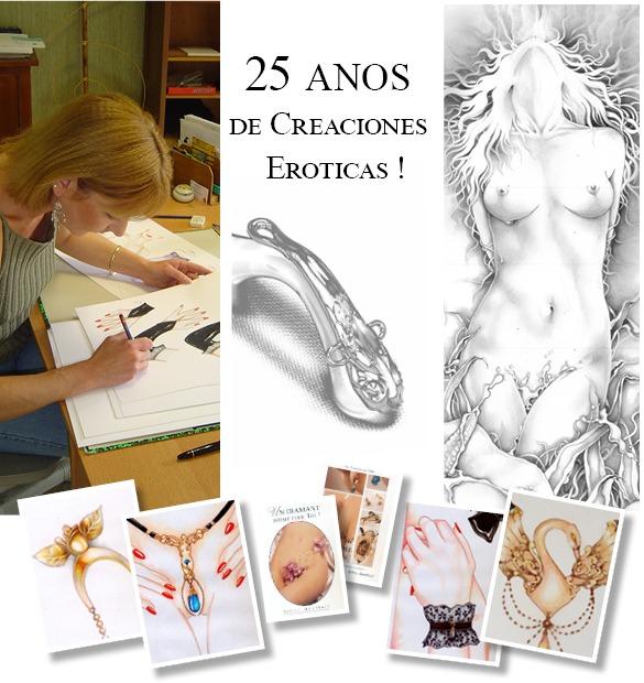 creadora-joyas-eroticas-25-anos