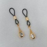 sexy-drops-jewel-nipple-gold-diamond