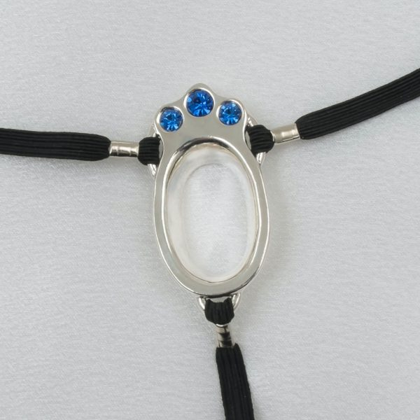 clit-jewelry-crown-silver-crystal-blue