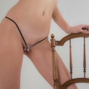 clit-jewel-to-crown-the clitoris-silver-sapphire
