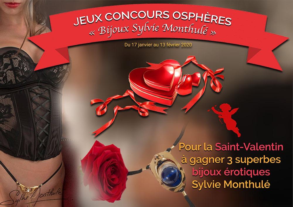 concours-bijou-intime-saint-valentin