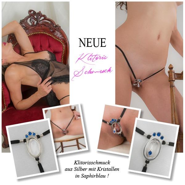 neue-klitoris-schmuck-fur-valentinstag