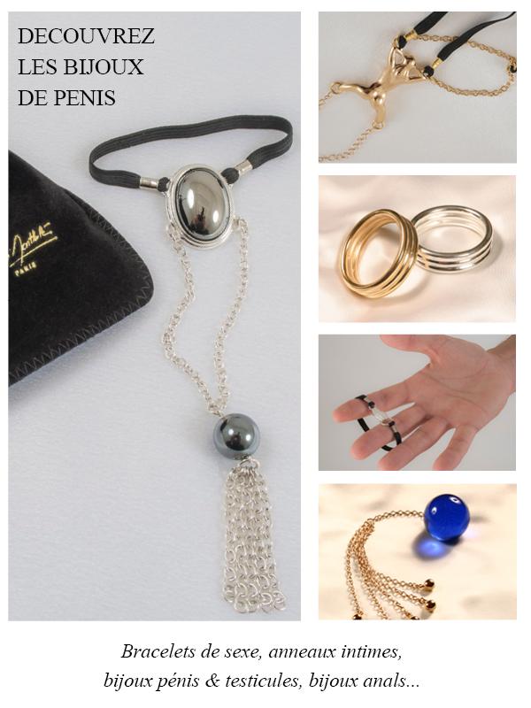 choix-bijoux-penis-testicules