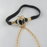 jewel-penis-adjustable-chain-scarab-gold