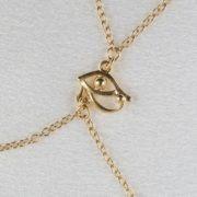 bracelet-main-poignet-chaine-or-egypte