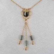 chain-waist-adjustable-jewel-scarab-gold
