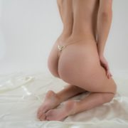 jewel-sexy-buttocks-chain-gold-isis-egypt